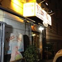 Foto scattata a Kus Kus da Luca D. il 8/22/2012