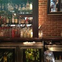 Снимок сделан в Wellman's Pub & Rooftop пользователем Robert L. 7/11/2012