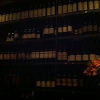 Foto tirada no(a) The Tasting Room por Desirae T. em 4/7/2012