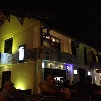 Foto diambil di Primeira Página Bar & Restô oleh Eduardo M. pada 6/9/2012