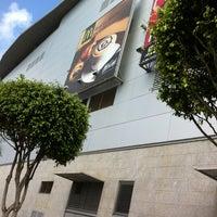 Foto tomada en C.C. Siete Palmas por Josue A. el 6/23/2012