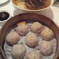 Foto tirada no(a) 456 Shanghai Cuisine por Lijie R. em 6/21/2012
