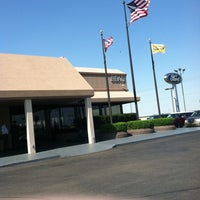 Beau Townsend Ford >> Beau Townsend Ford Lincoln 4 Tips From 147 Visitors