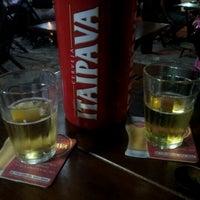 Foto tirada no(a) Bar do Urso - Pinheiros por Sidnei L. em 9/8/2012