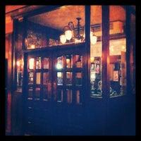 Foto diambil di Джон Булл Паб / John Bull Pub oleh Mikhail S. pada 3/12/2012