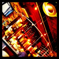 Снимок сделан в Acropolis Greek Taverna пользователем Bob P. 5/20/2012