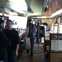 รูปภาพถ่ายที่ White's Diner โดย Anthony C. เมื่อ 3/12/2012
