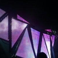 Foto scattata a The Fonda Theatre da Christina il 3/18/2012