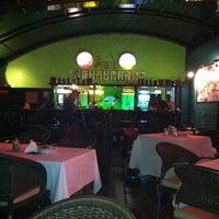Foto diambil di Decky Bar oleh Luciano Santos pada 7/7/2012