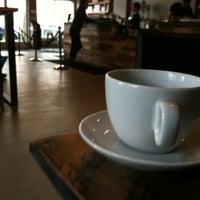 Photo prise au Milstead & Co. par Dan B. le5/3/2012