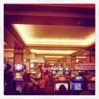 4/29/2012에 Stephen C.님이 Jackson Rancheria Casino Resort에서 찍은 사진