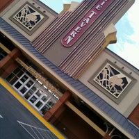 Movie tavern lawrenceville suwanee ga