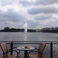 Das Foto wurde bei ALEX von oodK1dd0 am 7/14/2012 aufgenommen