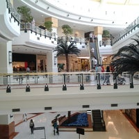 Photo prise au Shopping Iguatemi par Fabiano T. le8/17/2012