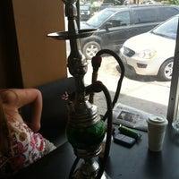 Smokers Den - Smoke Shop in Downtown Bloomington
