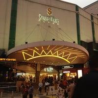 รูปภาพถ่ายที่ Sungei Wang Plaza โดย Andrea Kathleen T. เมื่อ 6/15/2012