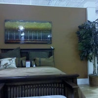 Remarkable American Signature Furniture Furniture Home Store In Home Interior And Landscaping Oversignezvosmurscom