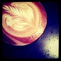Снимок сделан в Street Bean Espresso пользователем Jesse D. 2/28/2011