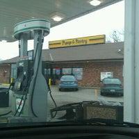 Pump And Pantry >> Photos At Pump Pantry Chapman Ne