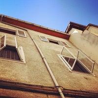 7/29/2012にManuel C.がVinoteca Acioで撮った写真