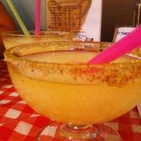 Foto tomada en Tacos Chapultepec por Susana O. el 7/28/2011
