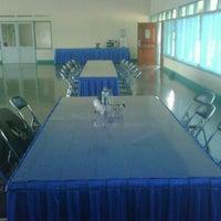 Foto tomada en CT Kitchen por Herry H. el 1/9/2012