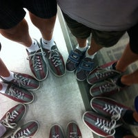 Leisure Time Bowling Alley 4 Tips From 296 Visitors
