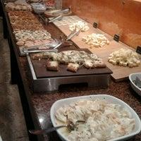 Foto tomada en La Bistecca por H el 9/15/2011