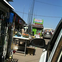 5/11/2012 tarihinde Саша С.ziyaretçi tarafından Авторынок «Алмаз»'de çekilen fotoğraf