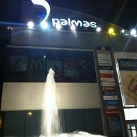Foto tomada en C.C. Siete Palmas por Miguel B. el 2/29/2012