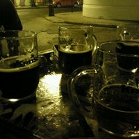 3/12/2012에 Gonzalo V.님이 Café 202에서 찍은 사진