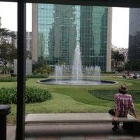 Foto tirada no(a) Spot por Kiko Lazlo C. em 9/11/2012