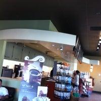 Photo Taken At Starbucks By Sandra M On 10 24 2017
