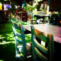 6/7/2011 tarihinde handeziyaretçi tarafından Akın Balık'de çekilen fotoğraf