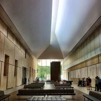 Photo prise au The Barnes Foundation par Will G. le8/18/2012