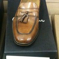 Dsw Designer Shoe Warehouse Dayton Oh