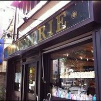 9/2/2012 tarihinde travelifelog K.ziyaretçi tarafından Aigre Douce'de çekilen fotoğraf