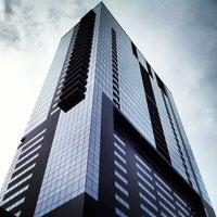 Снимок сделан в W Austin пользователем Cordaro 2/16/2012