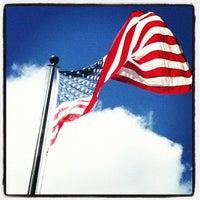 Photo prise au Bullock Texas State History Museum par Leo le8/16/2012