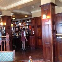 Foto diambil di Джон Булл Паб / John Bull Pub oleh Алексей pada 4/22/2012