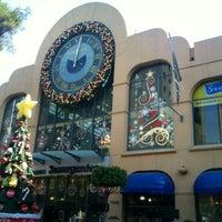 Foto tomada en Galerías Insurgentes por Andy A. el 12/22/2011