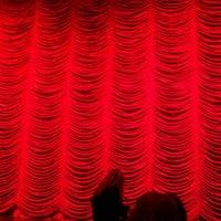 9/3/2011에 T Money B.님이 Flamingo Showroom에서 찍은 사진