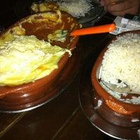 Foto tirada no(a) Bar do Martinho por Juliana D. em 6/14/2012