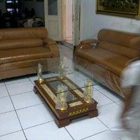 Ruang Indah Furniture