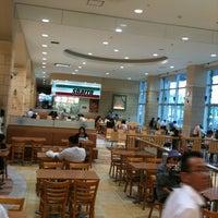 5/28/2012 tarihinde Masa F.ziyaretçi tarafından AEON Mall'de çekilen fotoğraf