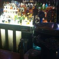 Photo prise au Norman's Tavern par IF-TV P. le9/9/2011