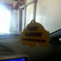 Foto diambil di Goo-Goo Car Wash - W Broad St oleh Nancy B. pada 8/24/2012