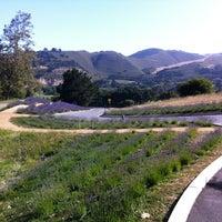 Das Foto wurde bei Carmel Valley Ranch von Brianna H. am 7/3/2011 aufgenommen