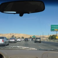 Altamont Pass - 18 tips from 2027 visitors