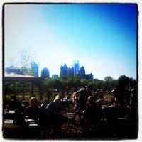 Foto scattata a Park Tavern da chad s. il 4/3/2011